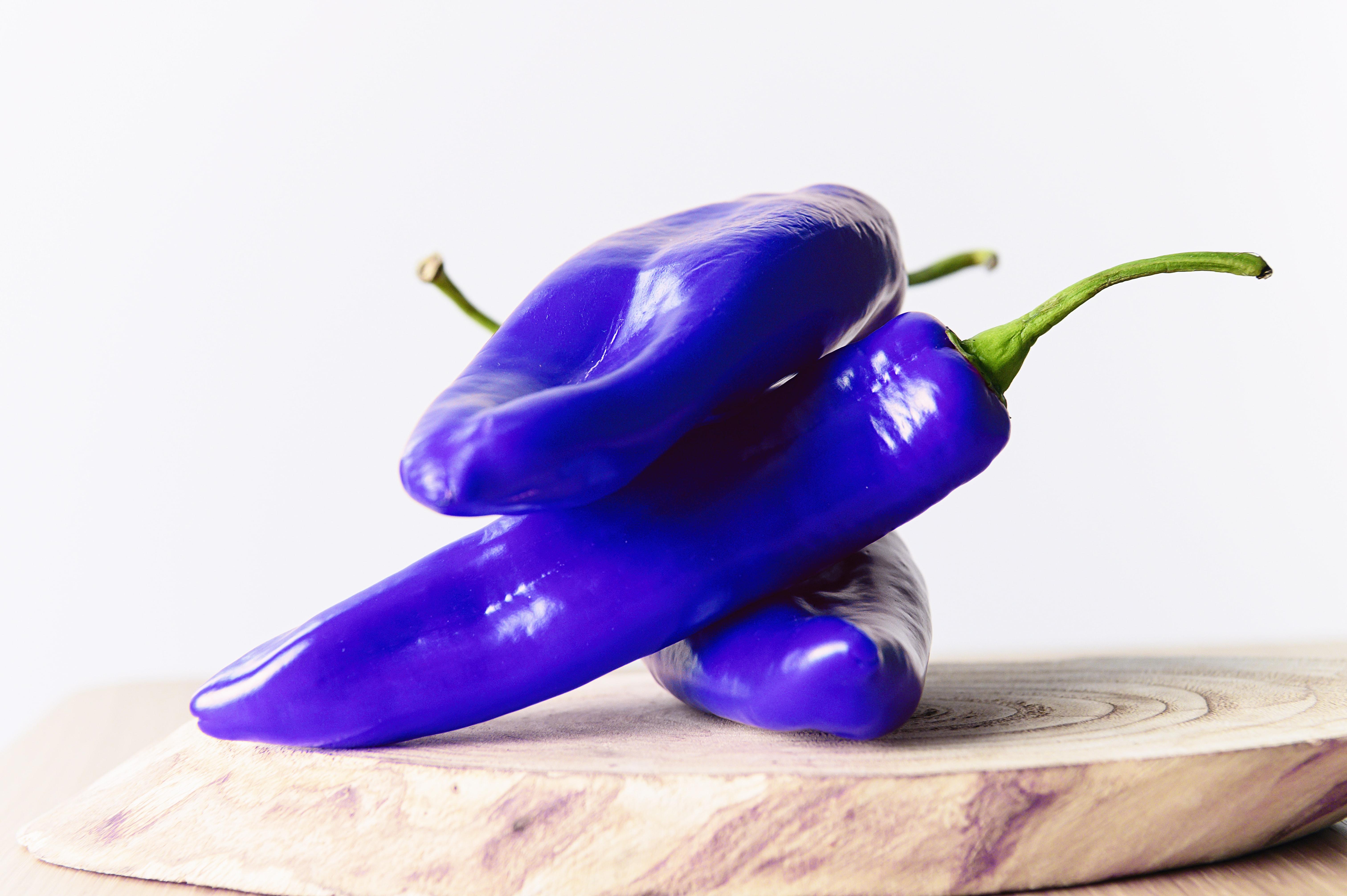 1119 Blue Pepper-3-min