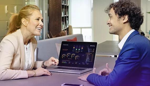 Sales Monitor4
